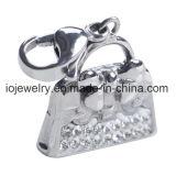 Branello dentellare elegante e bello della borsa