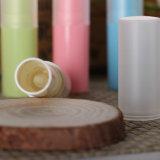 熱い販売のプラスチックリップ・クリームの容器(NL06)