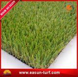 Caldo-Vendendo l'erba artificiale multicolore di buona qualità per l'asilo, campi da giuoco dei bambini