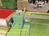 Laboratorium Twee Rubber het Mengen zich van het Broodje Molen met Ce en ISO9001 (xk-160&250)