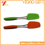 Custom Scraper utensílio da maça Ketchenware ferramenta de cozinha (YB-HR-45)