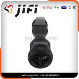 6.5 Bluetoothのインチ2の車輪の自己のバランスの電気スクーター