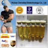 Heißes Verkauf Boldenone Undecylenate Puder für Muskel-Masse 13103-34-9