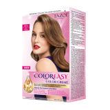 Kleur van het Haar Colorshine van Tazol de Kosmetische Permanente (40ml+40ml)