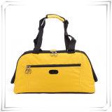 Pet Carrier Dog Puppy Carrier Mesh Comfort Travel Shoulder Bag