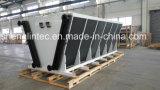 Industriële Hoge Efficiënte Freestanding Luchtdroge Koeler