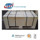 AISI C1060 Plain geölten Drehzapfen