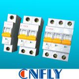 Corta-circuito de L7 1p 2p 3p 20A