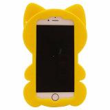 iPhone 5 аргументы за силикона предварительной конструкции изготовленный на заказ