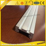 China-Lieferanten-Führungsleiste-Aluminiumfenster für Aluminiumdekoration