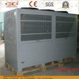 промышленный охладитель воды 75000kcal