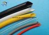 Гибкий трубопровод PVC для изоляции проводки провода