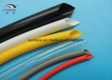 Flexible Belüftung-Rohrleitung für Draht-Verdrahtungs-Isolierung