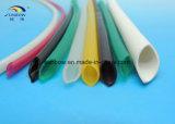 Flexibles Silikon-Gummigefäß für Automobil-Kabel
