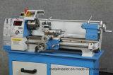 Верхний верстачно-токарный станок HS210V
