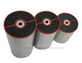 Rotor Dehumidifier Wheels
