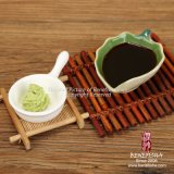 日本様式の調理のための軽い醤油