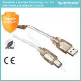 Nieuwe In het groot Am aan Kabel van de Uitbreiding USB van BM de Magnetische