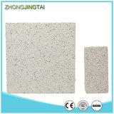 Mattonelle di pavimento di ceramica facenti fronte antisdrucciolevoli piscina/della cucina