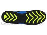 Fashion Soccer Shoes degli uomini con Durable Outsole