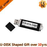 Elegante Geschenk-Plastikfeuerzeug USB2.0/3.0 Pendrive (YT-1121)