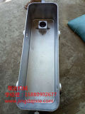 Gravità di alluminio/in lega di zinco la macchina di pressofusione Jd-Xz900