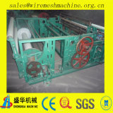 Wire Mesh Machine / Wire Mesh ткацкого станка