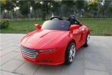 Славный автомобиль малыша Audi