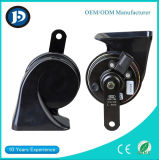 車のフォードシリーズ電気角のためにAnti-Corrosion