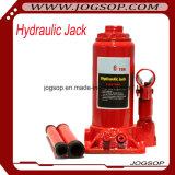 Torin Bigred una bottiglia idraulica Jack da 30 tonnellate