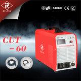 Coupeur de plasma avec du ce (CUT-50/60)