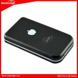 Escala eletrônica Pocket do LCD do balanço da erva do ouro da jóia de Digitas mini
