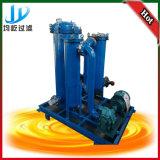 Дешевый тепловозный фильтр сделанный в Китае