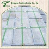 Facotryの製造者の建築材料の石のパネルの平板の/Kerbstone/の舗装