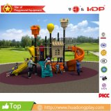 2015 moderne Kind-im Freienspielplatz-Gerät HD15A-122b