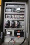 Wc67k 100t 판매를 위한 유압 금속 장 압박 브레이크, 판금 압박 브레이크 기계장치