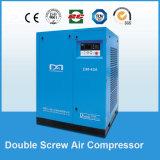 compressore d'aria fisso azionato a cinghia della vite 22W