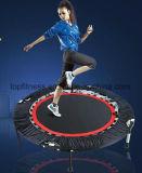Гимнастика скача Trampoline смешных игр коммерчески скача