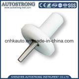 Стандартное IEC61032 длиной/короткий зонд Pin испытания