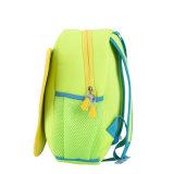 Sacs d'école primaires de sac à dos d'élèves de dessin animé en gros pour des enfants