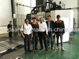 싼 가격을%s 가진 중국 공급자 미츠비시 통제 CNC 선반 기계