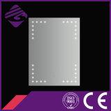 Nueva espejo iluminado de la punta luz casera LED de la decoración Jnh175