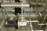 自動高性能5ガロンの天然水の充填機
