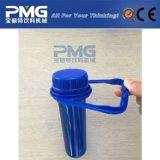 pré-forma plástica do frasco do animal de estimação da pré-forma de 5L 10L