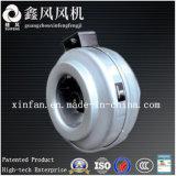 Tsk 150 Pequeño centrífugo del conducto del ventilador del ventilador
