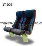 Boots-Passagiersitz/Boots-Sitz/Marinesitz Lt-007