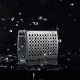Gymsense Bluetooth Wireless Pocket Stereo Waterproof Speaker