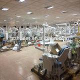Unidad dental dental Fold-Away de la lista de precios de las sillas Hr-Y02