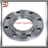 Pezzo meccanico di CNC del macchinario del metallo dell'acciaio inossidabile del hardware del pezzo fuso di precisione