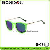 Óculos de sol de venda quentes da alta qualidade nova da chegada